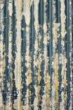 backgound промышленное Стоковая Фотография RF
