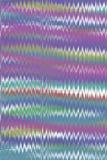 Backgound abstracto Imagenes de archivo