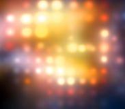 Backgound abstracto Fotografía de archivo