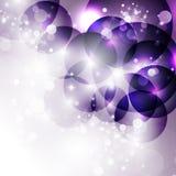 Backgound abstrato Imagem de Stock