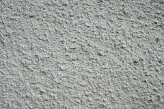 Backgound blanco del efecto de la albañilería fotografía de archivo