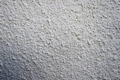 Backgound blanco del efecto de la albañilería foto de archivo libre de regalías