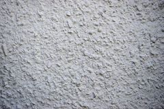 Backgound blanco del efecto de la albañilería imagen de archivo