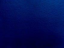 Backgound blu scuro Immagini Stock