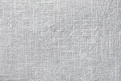 Backgound branco do papel de parede Foto de Stock Royalty Free