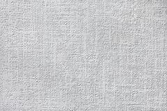 Backgound branco do papel de parede Fotografia de Stock
