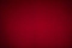 backgound czerwień Obrazy Royalty Free