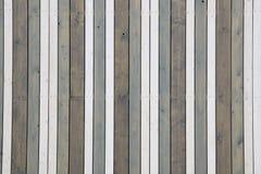 Backgound de madeira escandinavo do estilo Imagem de Stock