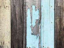 Backgound de madera de la textura del tablero fotografía de archivo libre de regalías