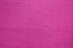 Backgound de seda da textura Fotos de Stock