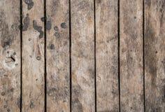 Backgound di legno fotografie stock libere da diritti