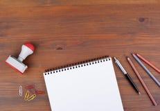 Backgound dla teksta, fotografii lub rysunków, Dla blogu, powitania, adv Obrazy Stock