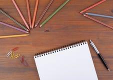 Backgound dla teksta, fotografii lub rysunków, Dla blogu, powitania, adv Obraz Royalty Free