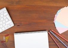Backgound dla teksta, fotografii lub rysunków, Dla blogu, powitania, adv Obraz Stock