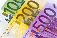 Backgound,  money Royalty Free Stock Photo