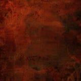 Backgound oxidado del vintage