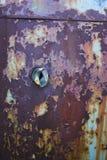 backgound przemysłowe Obrazy Royalty Free