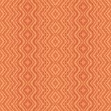 backgr seamles tileable tkane Obraz Royalty Free
