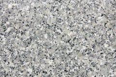 Backgrond di alta risoluzione del granit Immagini Stock