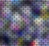 Backgroud abstracto Imagen de archivo