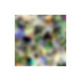 Backgroud abstrait Images stock