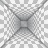 Backgroud abstrato Fotografia de Stock