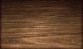 Backgroud di legno rustico Fotografia Stock