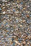 Backgroud en pierre Photographie stock
