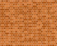 backgroun砖英语媒体 免版税库存照片