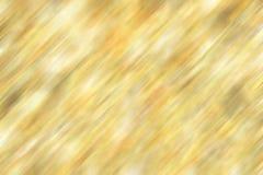 Backgroun абстрактного стиля нерезкости движения желтое и белое цвета тона Стоковая Фотография RF