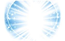 backgroun содержит stract иллюстрации Стоковое Изображение RF