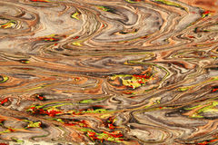 Backgroun abstracto Imagen de archivo libre de regalías