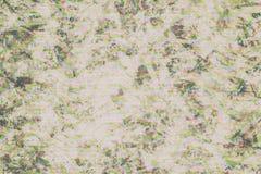 Backgroun abstracto marrón y gris del Grunge de la textura del vintage del color Foto de archivo libre de regalías