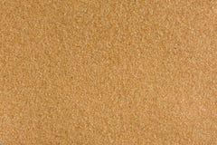 Backgroun dentellare di corallo della superficie della sosta di condizione delle dune di sabbia Immagine Stock