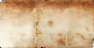 Background 04. Background for designer Royalty Free Stock Images