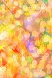 Background-05 abstracto Foto de archivo