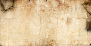 Background 06. Background for designer Stock Photography
