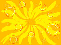 Background 102. Retro Background Stock Images