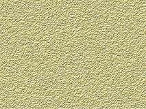 Background. Of arteck style plaster effect for ceilings Royalty Free Stock Photos