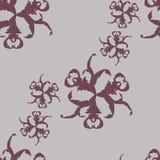 Background_2 Imagen de archivo