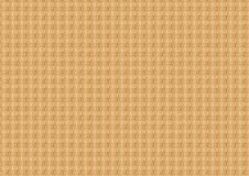 Background. Close up of fabric texture Royalty Free Stock Image