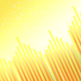 Background. Complete texture background like rays Royalty Free Stock Photo