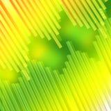 Background. Web texture background like rays Stock Images