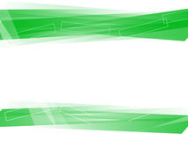 Background. Green digital background use in easily web banners Stock Images