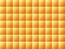 Background. Gradient color background - it is easily use in background Royalty Free Stock Photos