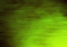 Background. Abstract background royalty free illustration