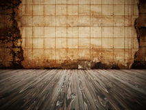 Background Stock Images