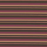 Background. An abstract background, computer generated Stock Photos