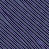 Background. An abstract background, computer generated Stock Image