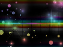 Background. This graphic is Abstract Background Stock Images